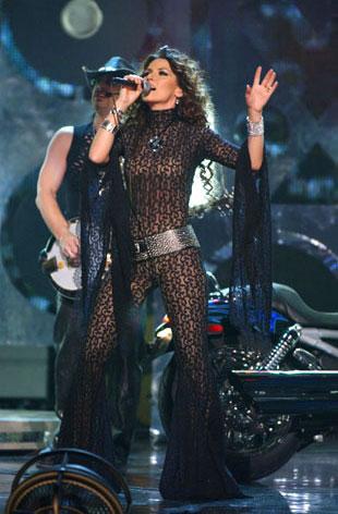 Shania Twain Akordy Texty Spevn 237 K Vide 225 čl 225 Nky
