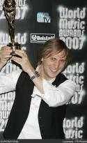 David Guetta Akordy Texty Spevn 237 K Vide 225 čl 225 Nky