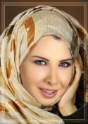 Nancy ajram fi hagat lyrics