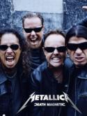 Metallica Akordy Texty Spevn 237 K Vide 225 čl 225 Nky Fotky