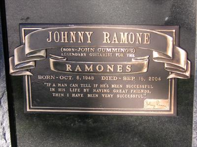 Ramones Akordy Texty Spevn 237 K Vide 225 čl 225 Nky Fotky