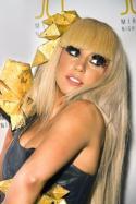 http://www.supermusic.sk/obrazky/160255_lady_gaga_cierna_zlata_5.jpg