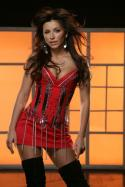 [Post Express] EUROVISION 2010 --Algo pequeñito = FAIL -- - Página 5 160330_AniLorak3