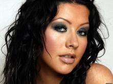 http://www.supermusic.cz/obrazky/176816_Christina-Aguilera-076.jpg