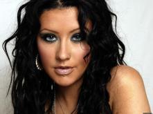 http://www.supermusic.cz/obrazky/176817_Christina-Aguilera-077.jpg