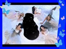 http://www.supermusic.sk/obrazky/183970_31532_13ga_122_122lo.jpg