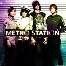 191256_Metro+Station+MetroStation_v3.jpg