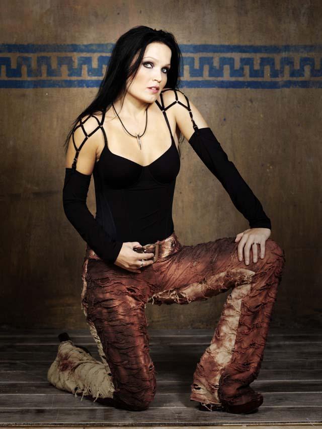 Најубавите жени/мажи на светот 19957_Tarja_05_0121_Hires
