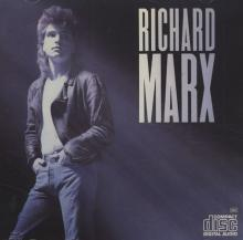 214161 Richard-Marx-Richard-Marx-432487 jpgRichard Marx