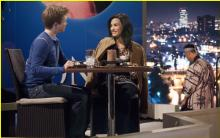 Sterling knight dating demi lovato