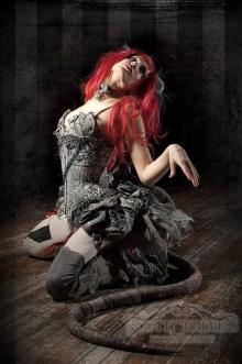 Emilie Autumn akordy texty spevn k mp3 l nky fotky linky albumy