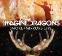Warriors Imagine Dragons Preklad: Akordy, Texty, Spevník, Videá, články