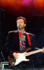 Eric Clapton Akordy Texty Spevn 237 K Vide 225 čl 225 Nky