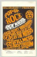 Velvet Underground Akordy Texty Spevn 237 K Vide 225 čl 225 Nky