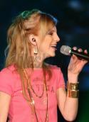 http://www.supermusic.sk/obrazky/31383_barbora-baluchova-dueta06.jpg