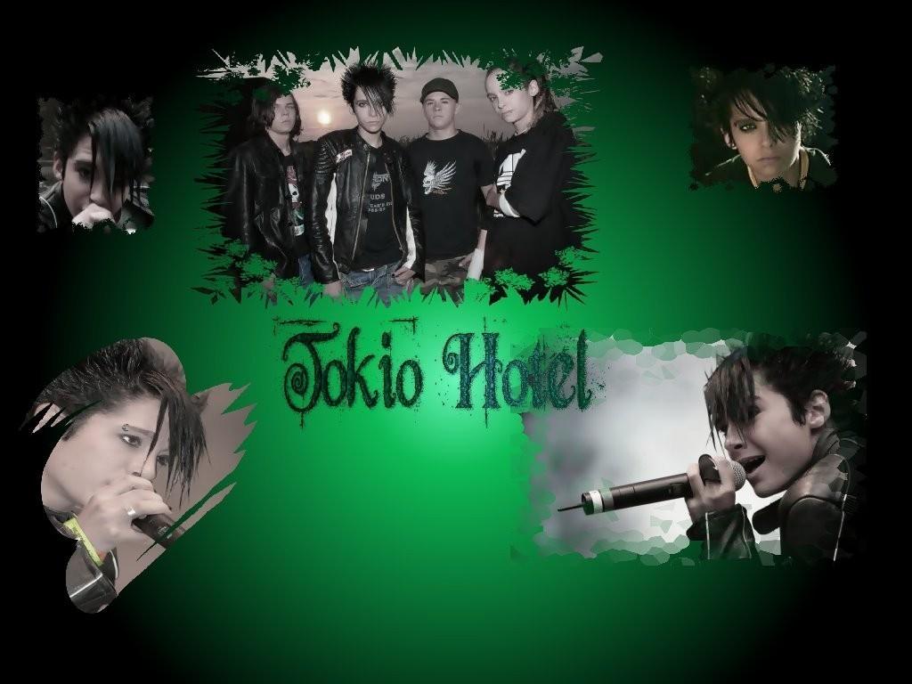 http://www.supermusic.sk/obrazky/37548_tokio-hotel-06.jpg
