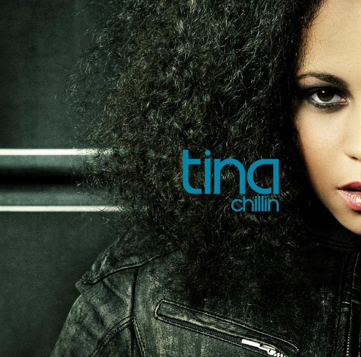 http://www.supermusic.sk/obrazky/46453_tina.jpg