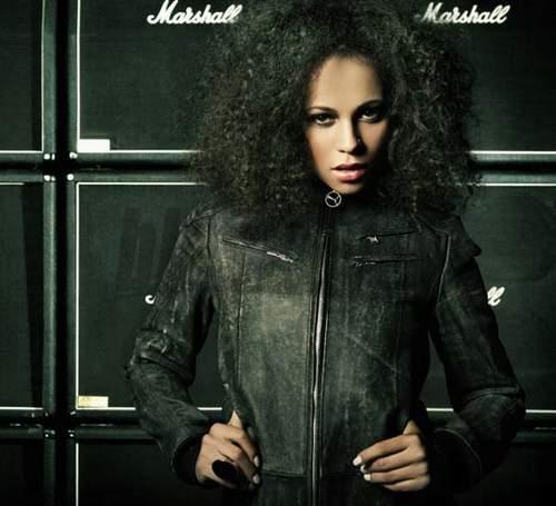 """Obrázok """"http://www.supermusic.sk/obrazky/47076_tina-chillin-novy-album-hip-hop.jpg"""" sa nedá zobraziť, pretože obsahuje chyby."""