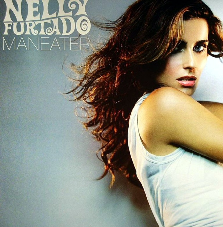http://www.supermusic.sk/obrazky/48976_NellyFurtado-Maneater-Front.jpg