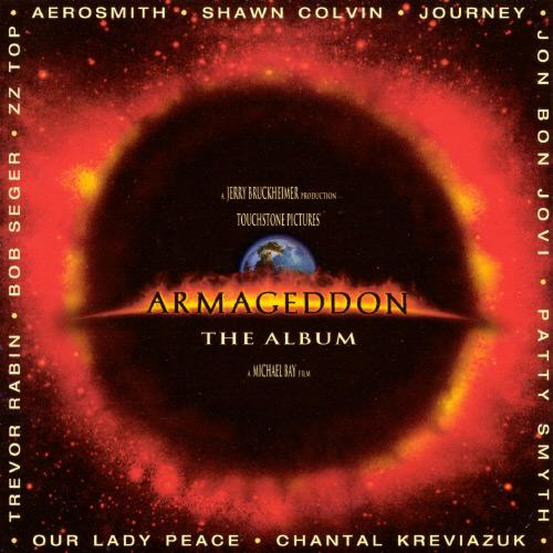 """Obrázok """"http://www.supermusic.sk/obrazky/4958_Armageddon.jpg"""" sa nedá zobraziť, pretože obsahuje chyby."""