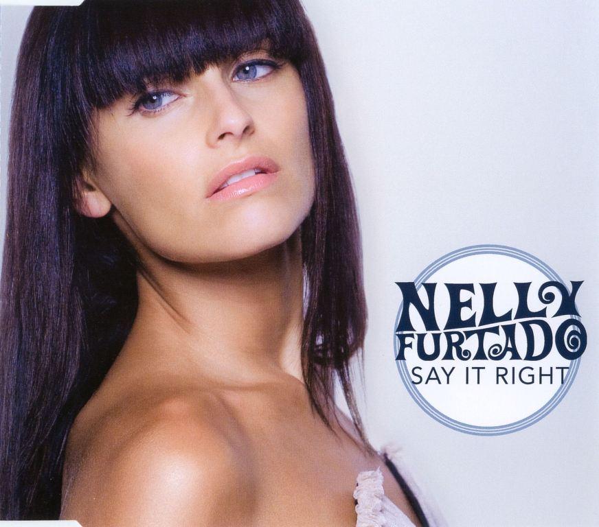 http://www.supermusic.sk/obrazky/52432_NellyFurtado-SayItRight-Front.jpg