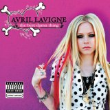 LAVIGNE, AVRIL - BEST DAMN THING (LTD]