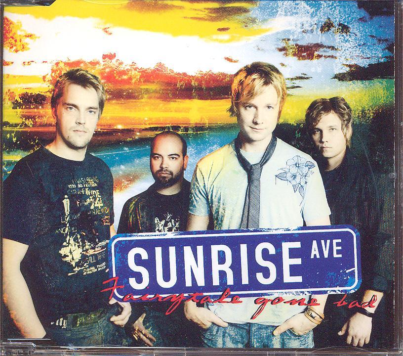 http://www.supermusic.sk/obrazky/60355_sunriseA.jpg