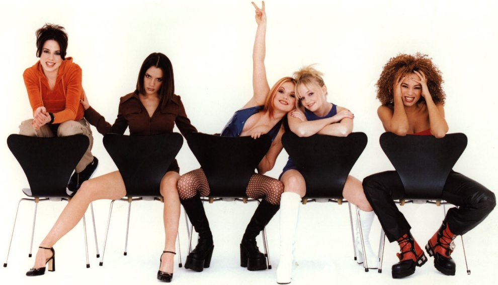 Picture Thread 6385_SpiceGirls-spice012