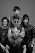 Avenged sevenfold leaked song| - |avenged sevenfold afterlife mp3|