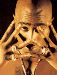 2pac - Troublesome 96\' [text na Supermusic]